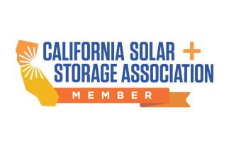 CALSSA-Member-Pin-01