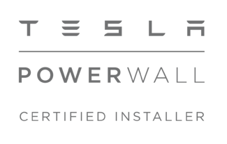 Tesla_Powerwall_Certified_Installer_Logo_CG11_High