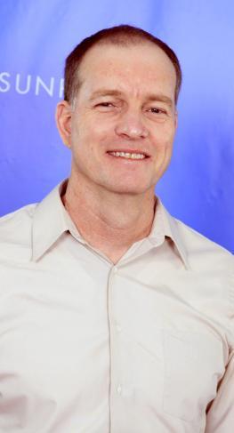 Rob Lamkin